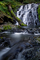 Cataract_Falls_Lower