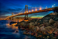 san_francisco_bay_bridge_1